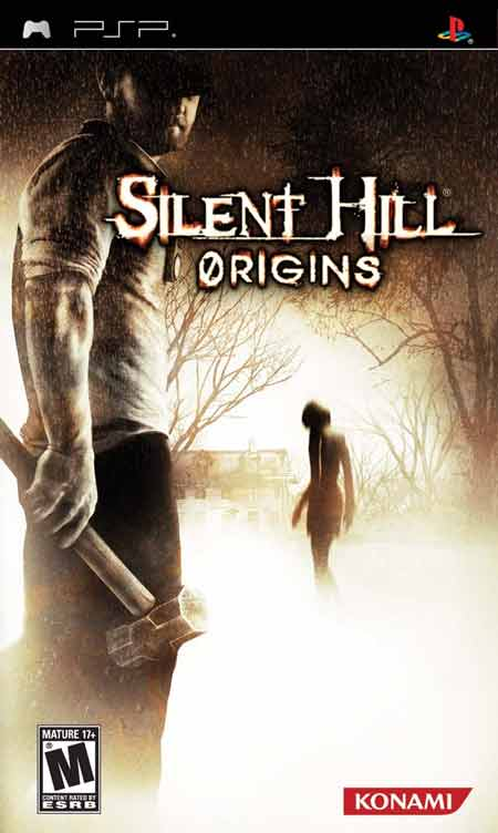 http://mentesynquietas.files.wordpress.com/2010/06/silent-hill-origins-psp.jpg