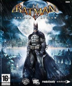 ¿Que videojuegos conoces? Batman-arkham-asylum-boxart1